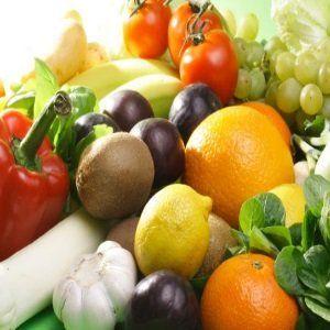 Καθημερινή Διατροφή Και Υγεία – Προστασία Ανθρώπου Και Περιβάλλοντος