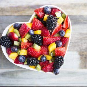 Καρδιαγγειακή Υγεία –  Συμβουλές Από Μια Νέα Γιατρό Με Απλά Λόγια