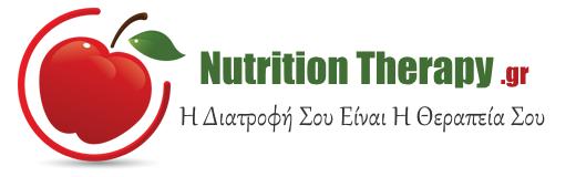 logo nutritiontherapy.gr